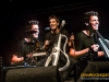 2cellos_fabrique_milano_mairo-cinquetti-9