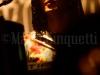 an-cafe-magazzini-generali-milano-16-novembre-2012-mairo-cinquetti-47