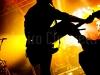an-cafe-magazzini-generali-milano-16-novembre-2012-mairo-cinquetti-94