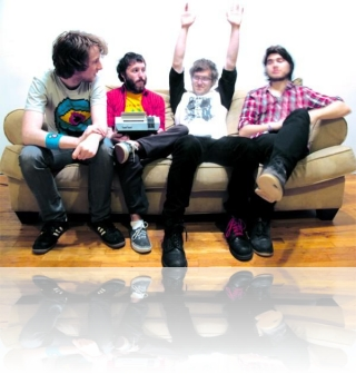 anamanaguchi_interview_1