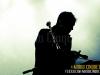 andrew-bird-magazzini-generali-milano-14-novembre-2012-mairo-cinquetti-2