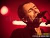 andrew-bird-magazzini-generali-milano-14-novembre-2012-mairo-cinquetti-41
