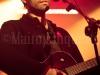 andrew-bird-magazzini-generali-milano-14-novembre-2012-mairo-cinquetti-42