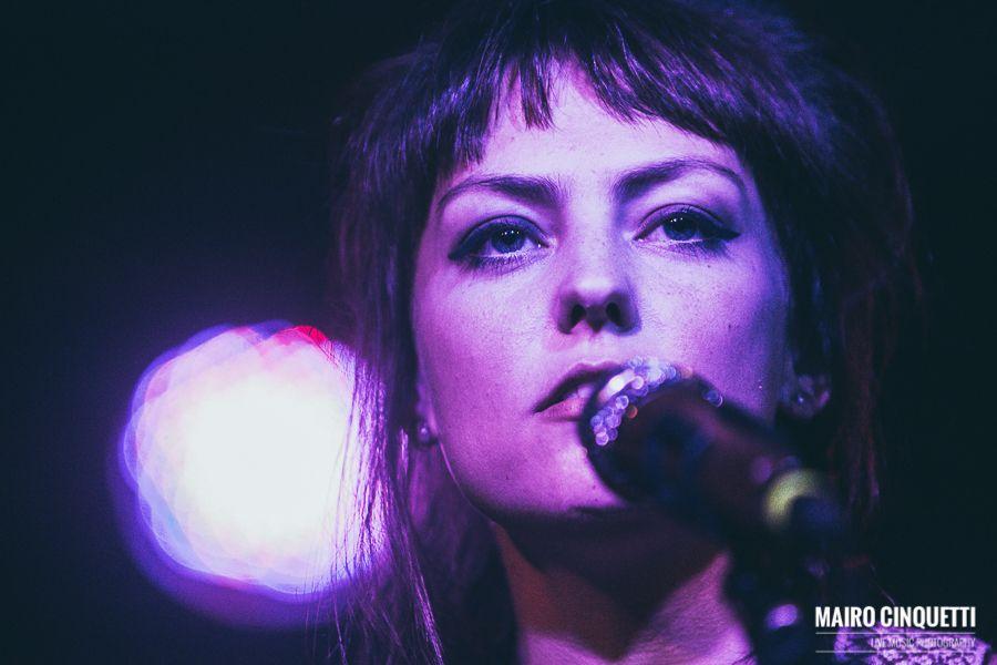 angel-olsen-foto-concerto-milano-01 giugno 2017-10