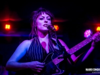 angel-olsen-foto-concerto-milano-01 giugno 2017-2