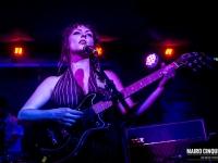 angel-olsen-foto-concerto-milano-01 giugno 2017-3