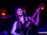 angel-olsen-foto-concerto-milano-01 giugno 2017-5