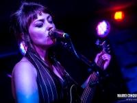 angel-olsen-foto-concerto-milano-01 giugno 2017-7