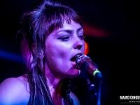 angel-olsen-foto-concerto-milano-01 giugno 2017-8