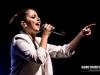 annalisa_teatro-nazionale_milano_mairo-cinquetti-6
