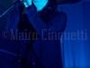 archive-magazzini-generali-milano-24-novembre-2012-mairo-cinquetti-46