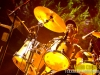 baba-sissoko-carroponte-17-luglio-2012-mairo-cinquetti-40