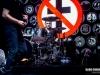 bad-religion_market-sound_milano_mairo-cinquetti-13