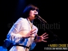 bat-for-lashes016