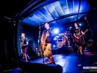 foto-concerto-belvedere-milano-27 aprile 2017-1
