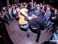 foto-concerto-belvedere-milano-27 aprile 2017-11