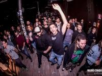 foto-concerto-belvedere-milano-27 aprile 2017-12