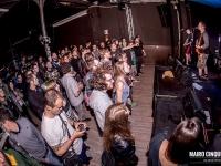 foto-concerto-belvedere-milano-27 aprile 2017-13