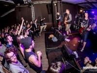 foto-concerto-belvedere-milano-27 aprile 2017-14