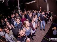 foto-concerto-belvedere-milano-27 aprile 2017-15