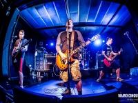 foto-concerto-belvedere-milano-27 aprile 2017-2