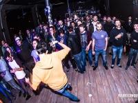 foto-concerto-belvedere-milano-27 aprile 2017-7