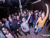 foto-concerto-belvedere-milano-27 aprile 2017-9