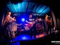 foto-concerto-despite everything-milano-26 aprile 2017-9
