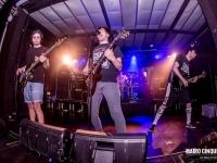 foto-concerto-lineout-milano-26 aprile 2017-8