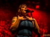 Beth Hart performs live at Alcatraz in Milano, Italy, on April 28th 2015