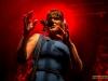 Beth Hart performs live at Alcatraz in Milano, Italy, on April 28th 2015