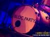 bloc-party01
