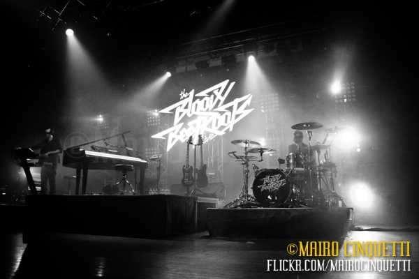 the-bloody-beetrots01