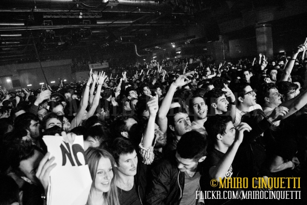 the-bloody-beetrots010