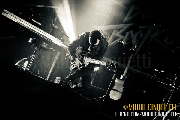the-bloody-beetrots012