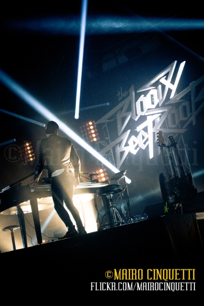 the-bloody-beetrots014