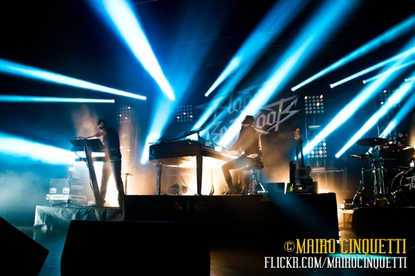 the-bloody-beetrots015