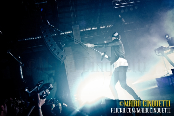 the-bloody-beetrots02