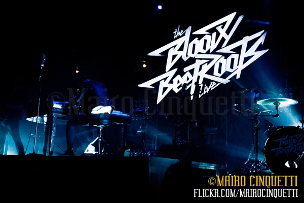 the-bloody-beetrots03