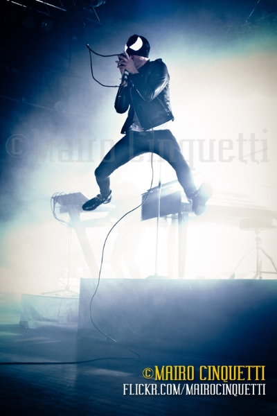 the-bloody-beetrots04