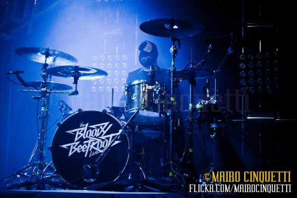 the-bloody-beetrots05