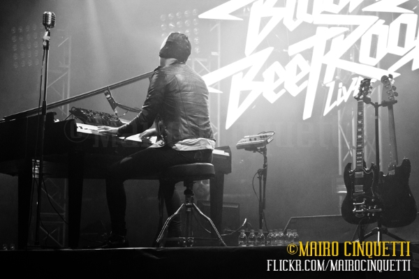 the-bloody-beetrots06
