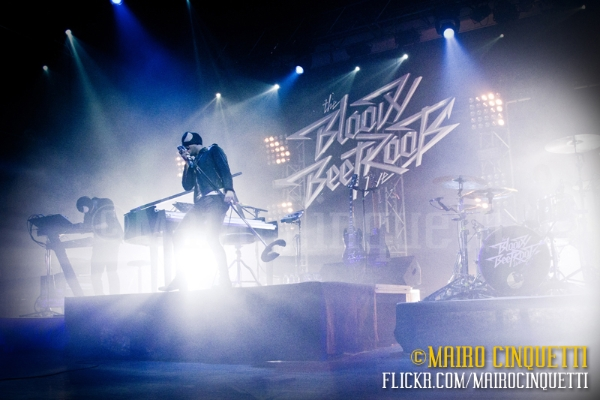 the-bloody-beetrots08