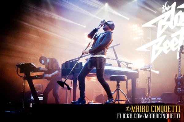 the-bloody-beetrots09
