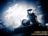 the-bloody-beetrots013