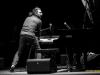 stefano-bollani_teatro-degli-arcimboldi_mairo-cinquetti-10