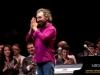 stefano-bollani_teatro-degli-arcimboldi_mairo-cinquetti-18