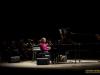 stefano-bollani_teatro-degli-arcimboldi_mairo-cinquetti-2