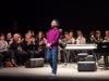 stefano-bollani_teatro-degli-arcimboldi_mairo-cinquetti-21