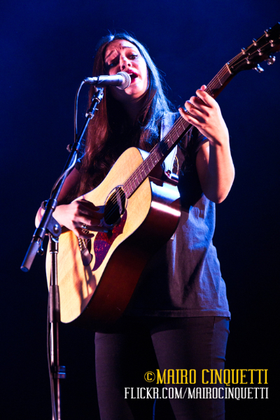 the-staves02
